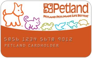 Petland_card-art-front-with-Name (1)